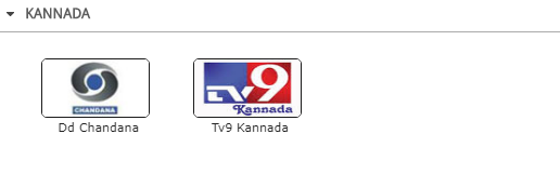 dishtv_sd_packs_north_new_super_family_kannada