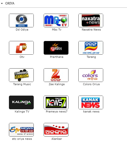 dishtv_sd_packs_north_new_super_family_oriya