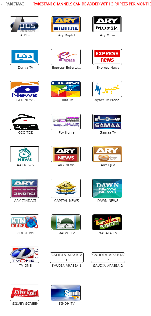 dishtv_sd_packs_north_new_super_family_pakistani