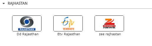dishtv_sd_packs_north_new_super_family_rajhastan