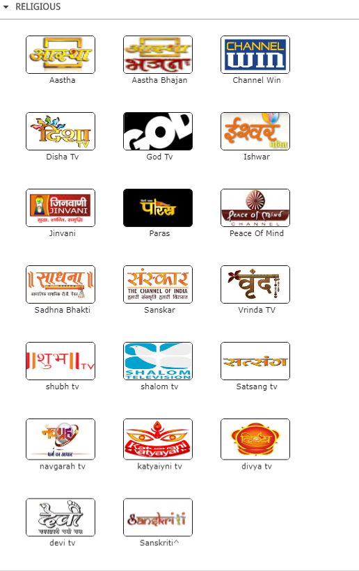 dishtv_sd_packs_north_new_super_family_religious