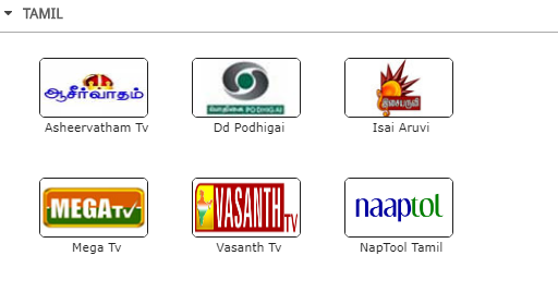 dishtv_sd_packs_north_new_super_family_tamil