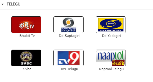 dishtv_sd_packs_north_new_super_family_telegu