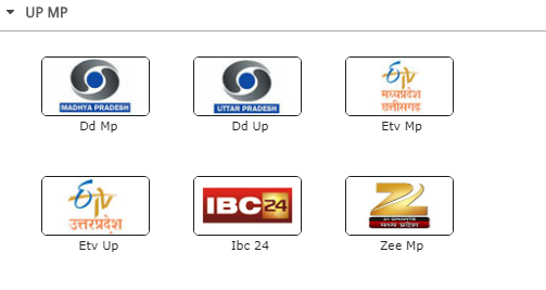 dishtv_sd_packs_north_new_super_family_up_mp