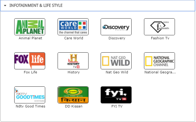 new_south_gold_hd_package_infotainment__life_style