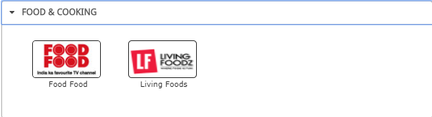 platinum_hd_food__cooking