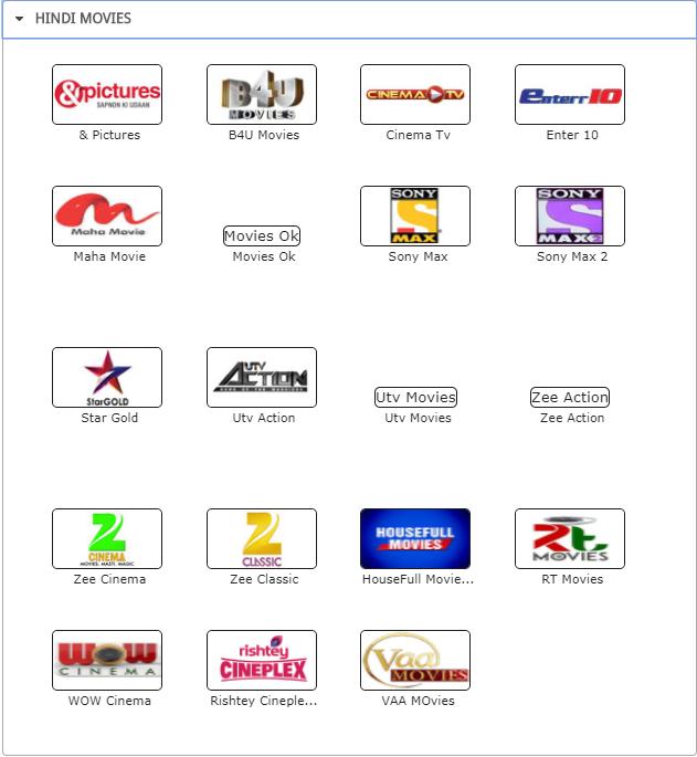 platinum_hd_hindi_movies