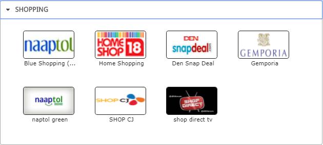 platinum_hd_shopping