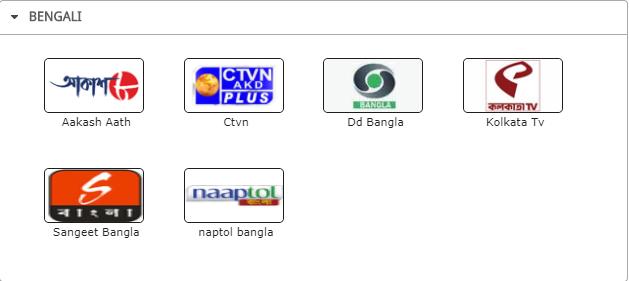south_silver_bengali