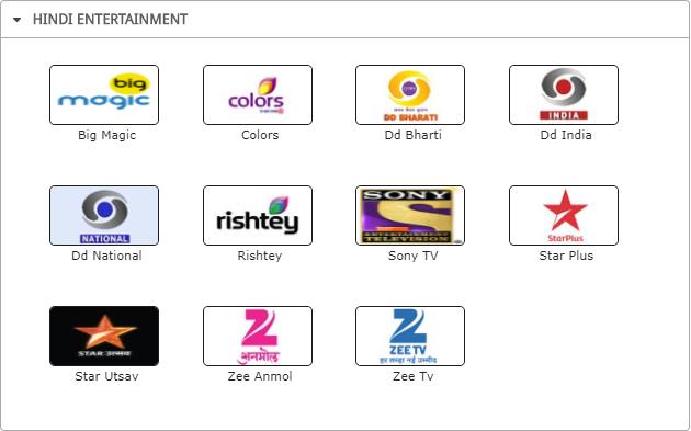 south_silver_hindi_entertainment