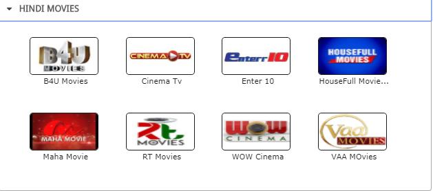 south_silver_hindi_movies