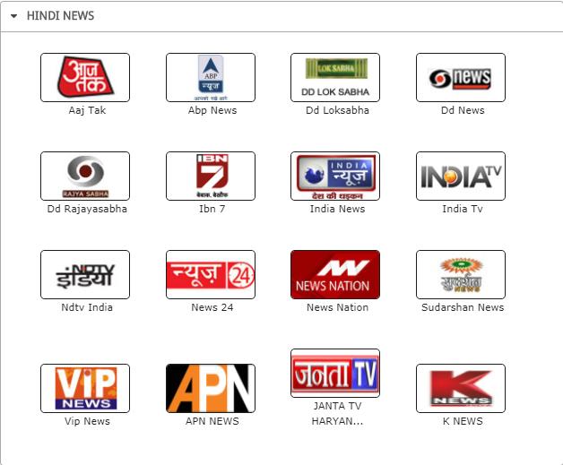 south_silver_hindi_news