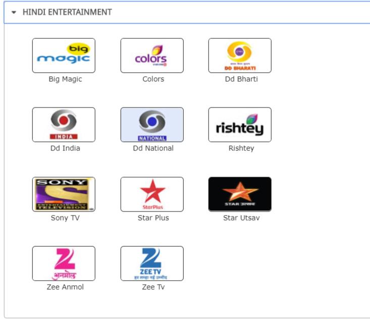 south_silver_sports_hindi_entertainment