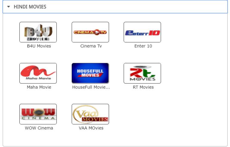 south_silver_sports_hindi_movies