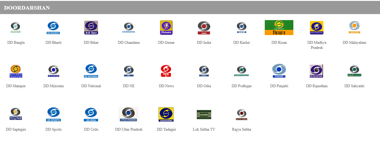 tatasky_sd_packages_bumper_doordarshan