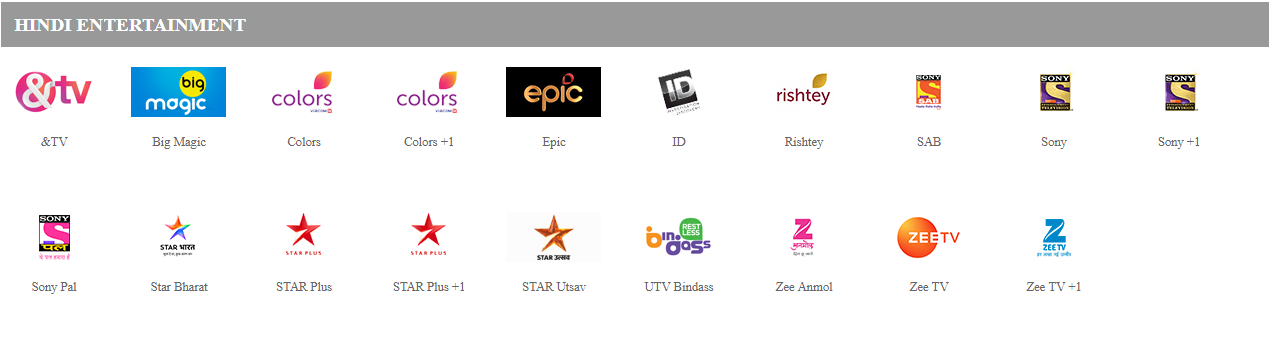 tatasky_sd_packages_bumper_hindi_entertainment