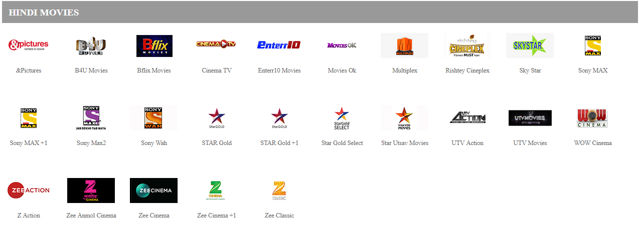 tatasky_sd_packages_bumper_hindi_movies