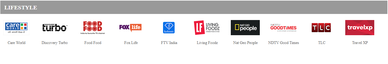 tatasky_sd_packages_bumper_lifestyle