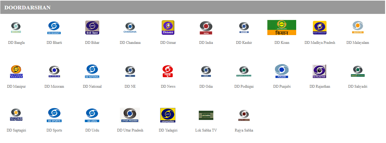 tatasky_sd_packages_dhamal_kids_doordarshan