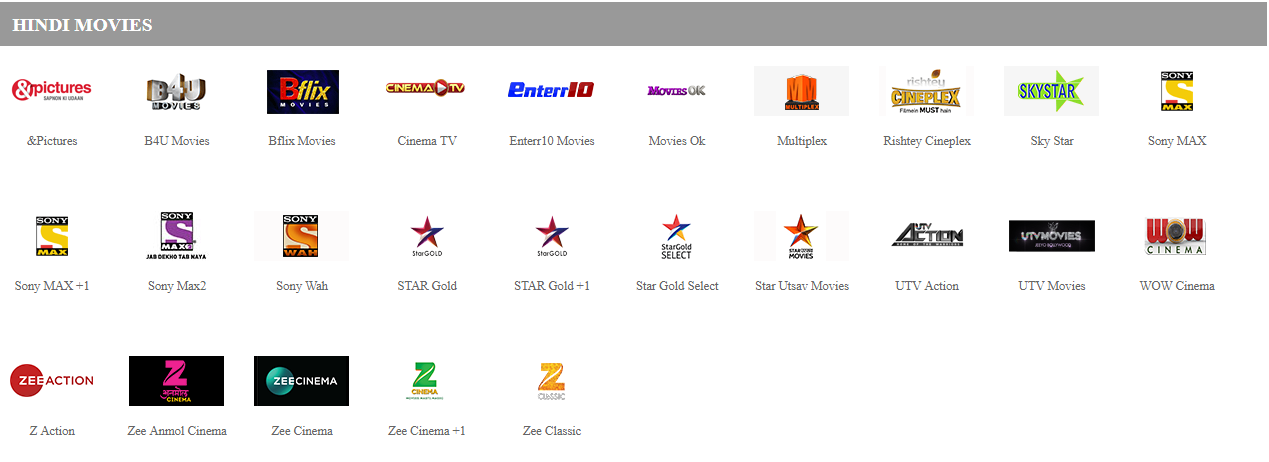 tatasky_sd_packages_dhamal_mix_hindi_movies