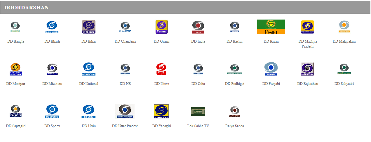 tatasky_sd_packages_sports_dhamaka_doordarshan