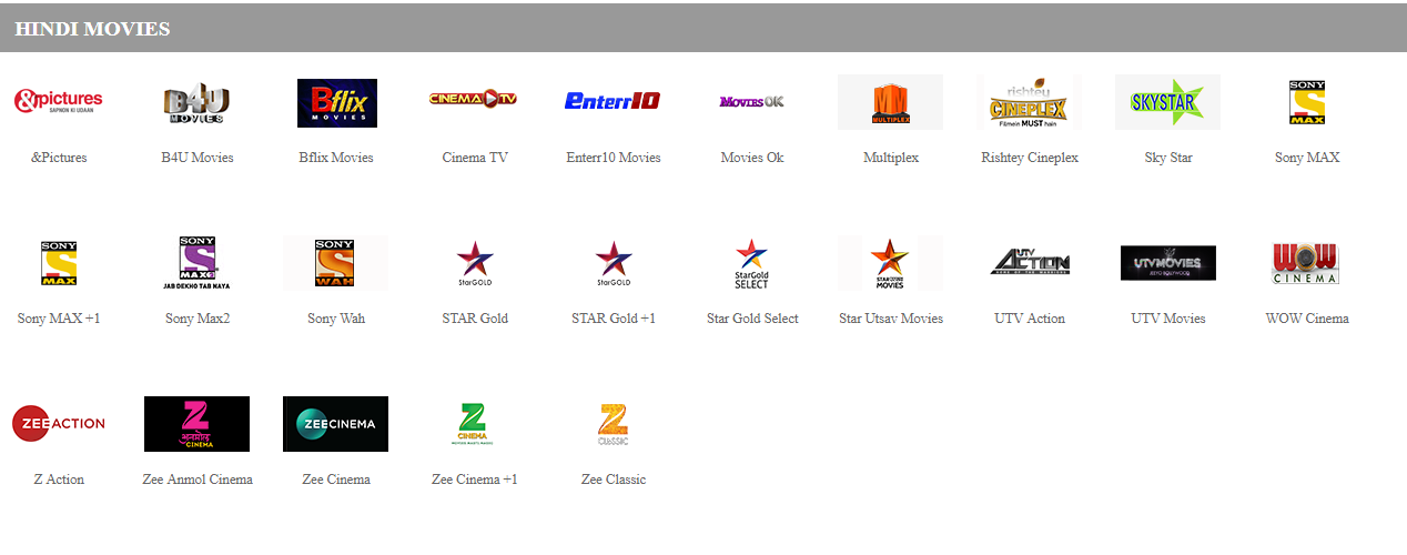 tatasky_sd_packages_sports_dhamaka_hindi_movies