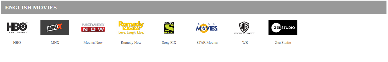 tatasky_sd_packages_ultra_eng_movies