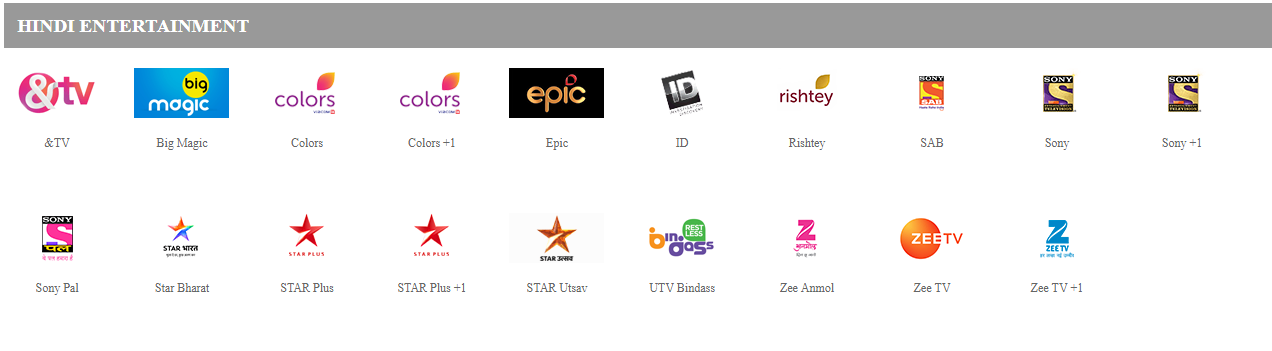 tatasky_sd_packages_ultra_hindi_entertainment