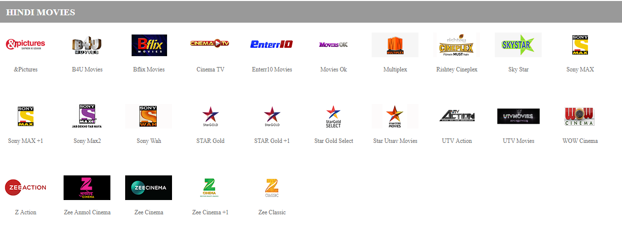 tatasky_sd_packages_ultra_hindi_movies