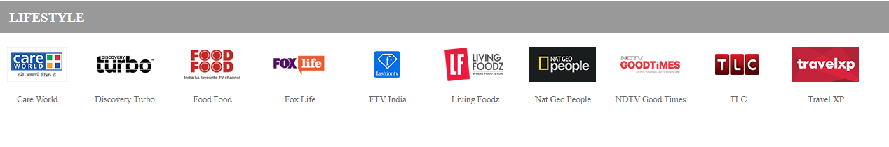 tatasky_sd_packages_ultra_lifestyle