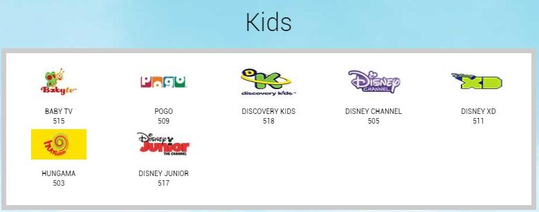 videocon_sd_packs_gold_kids_kids