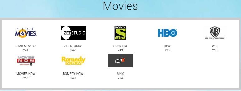 videocon_sd_packs_new_diamond_movies
