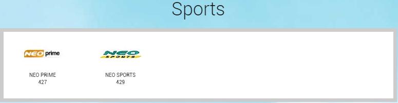 videocon_sd_packs_platinum_sports