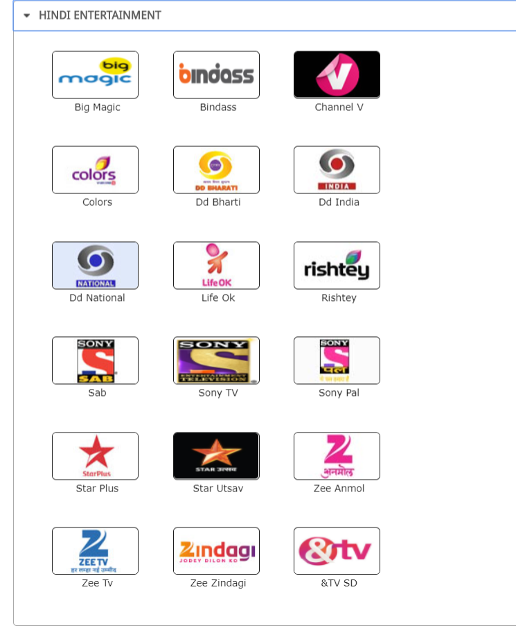 videocon_south_platinum_hindi_entertainment