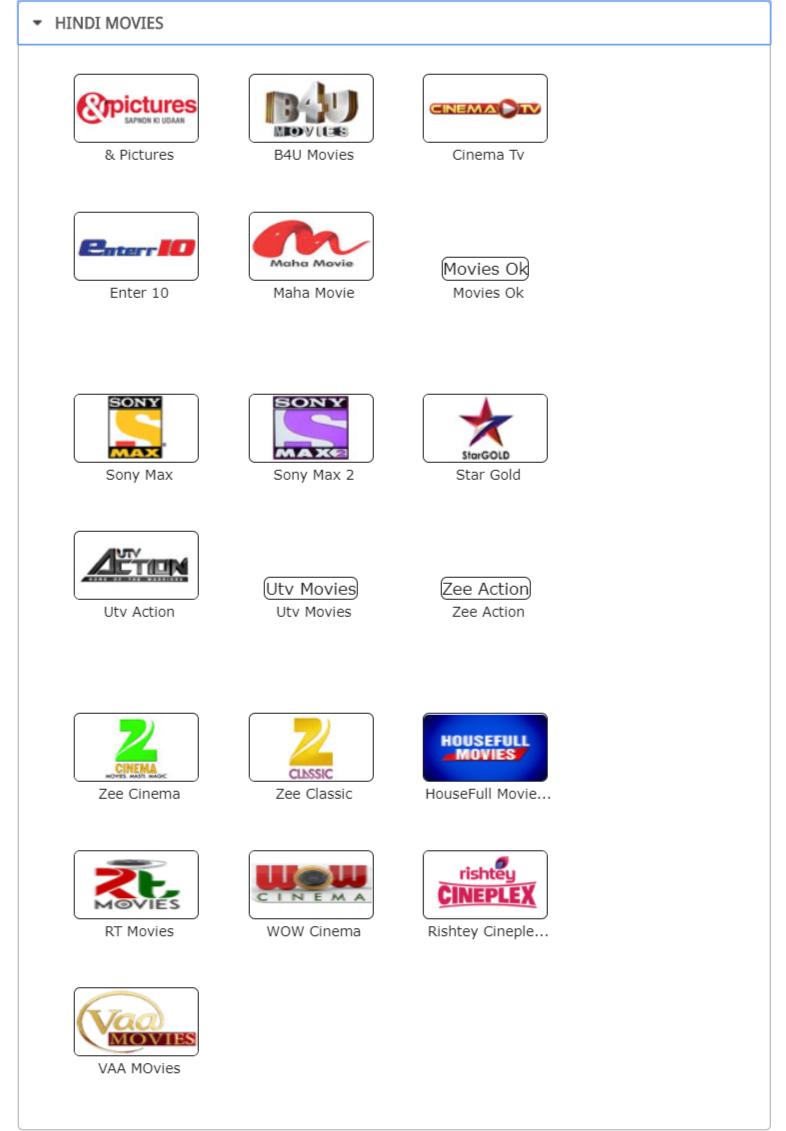 videocon_south_platinum_hindi_movies