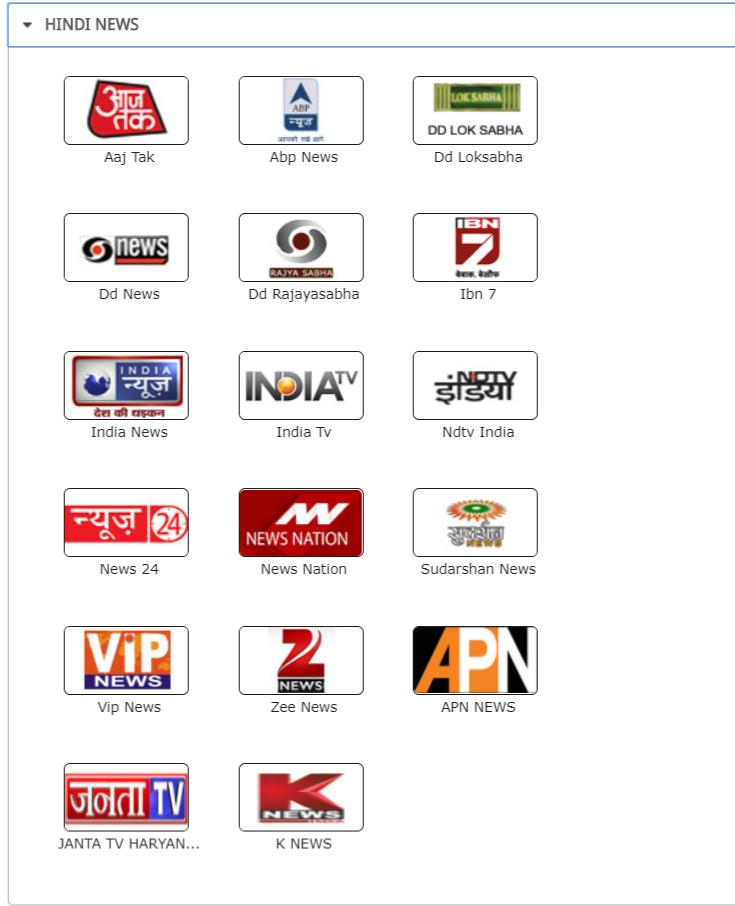 videocon_south_platinum_hindi_news