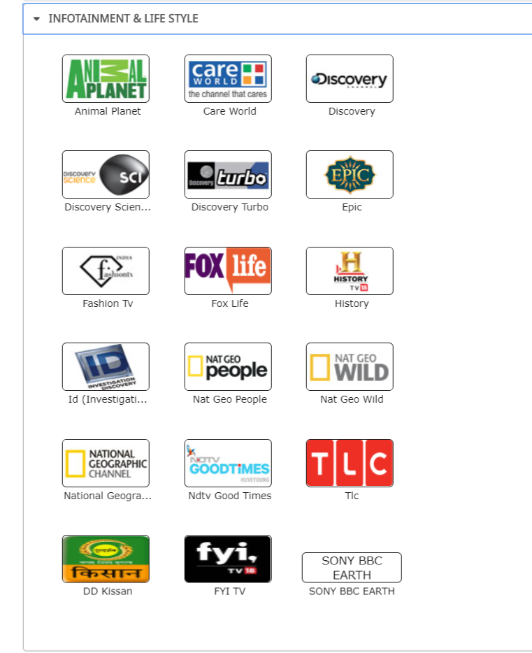 videocon_south_platinum_infotainment_lifestyle