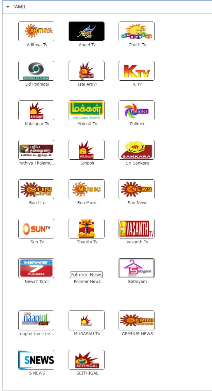 videocon_south_platinum_tamil
