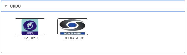 videocon_south_platinum_urdu