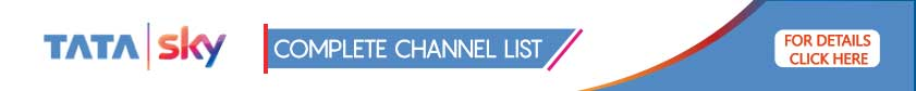 tatasky_channel-list-banner