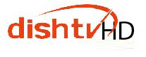 Recharge Dish tv in Islamabad