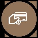 ico-recharge