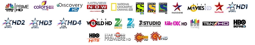 tatasky-hd-channel-list