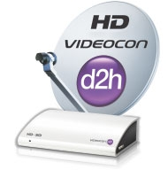 videocon-hd-hdstb_product