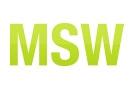 videocon-hd-msw