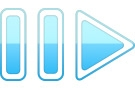 videocon-hd-pause