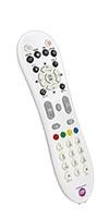 videocon-hd-remote