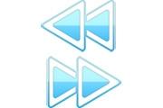 videocon-hd-rewind