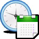 videocon-hd-time